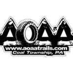 AOAA Logo