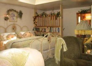 Penelope Murphy's Bed & Breakfast