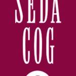 SEDA-COG