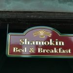 Shamokin Bed & Breakfast