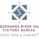 SRVVB Logo