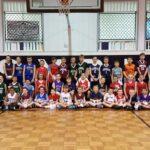 Shamokin Youth Basketball