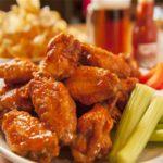 Brewsers Wings
